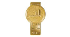Gold-Quality-Award-29E0165-136x300