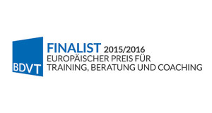 logo-finalist-620x330