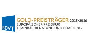 ep-gold-preistraeger_620x330px