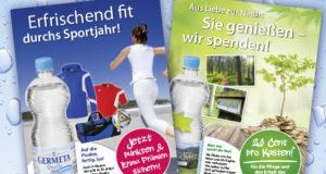 Bild_Promotions