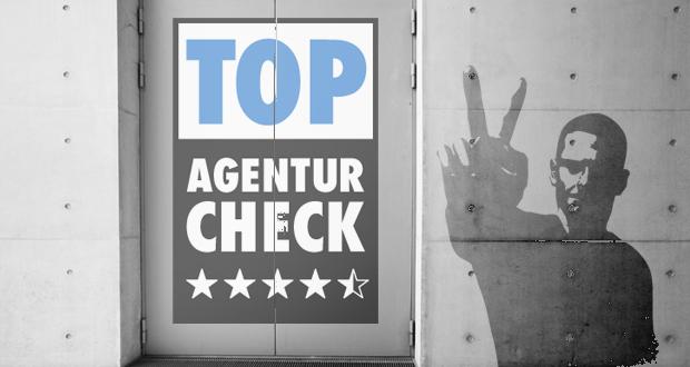 blog-agenturcheck2-620x330