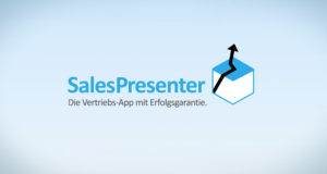 sales-presenter_blog