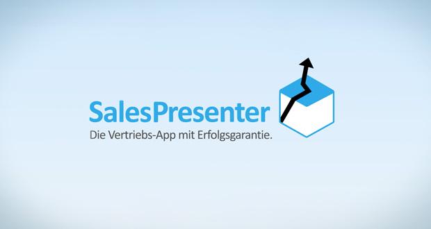 sales-presenter_blog