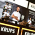 krups_henssler_stand_620x330px