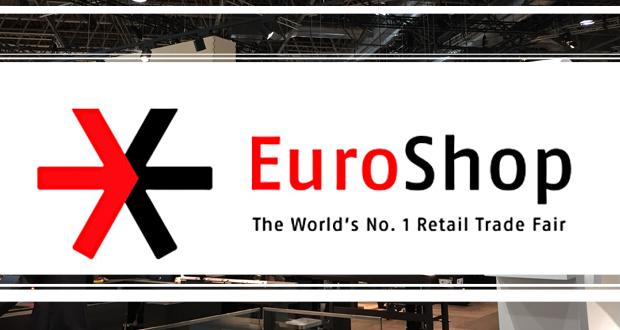 Euroshop3_620x330