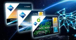 AralCard Neu_620x330
