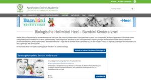 Heel_Blog_620x330px