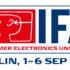 IFA2017_3_Blog_620x330px