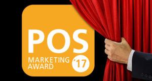 POSMA_Award_620x330_5