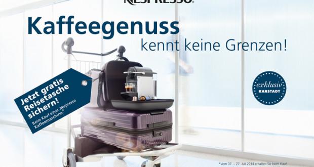 Partner Promotion Für NespressoPos Promotion GenießerWegneramp; Für GenießerWegneramp; NespressoPos 8OwnX0Pk